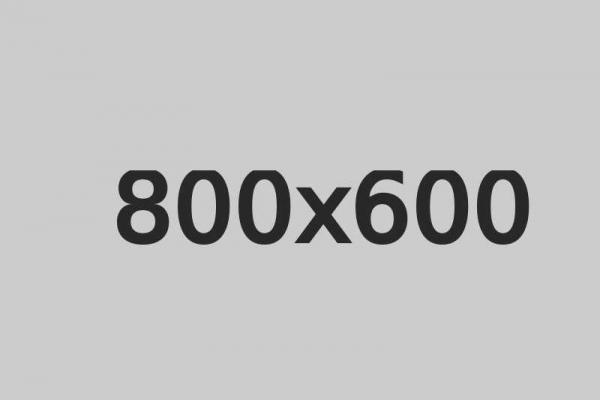 800-6004BF141656-ECCB-84FD-9BA3-5A73B8E9F9B0.jpg